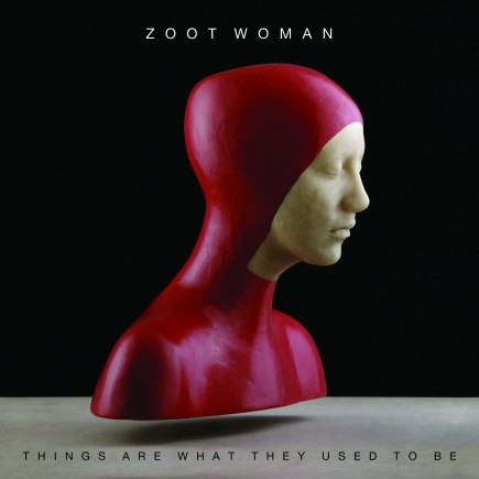 Zoot Woman Cover