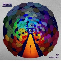 Muse Coverr
