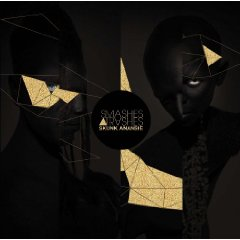Skunk Anansie cover