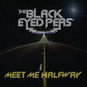 Black Eyed Peas cover