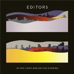 Editors cover