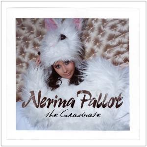 Nerina Pallot Cover