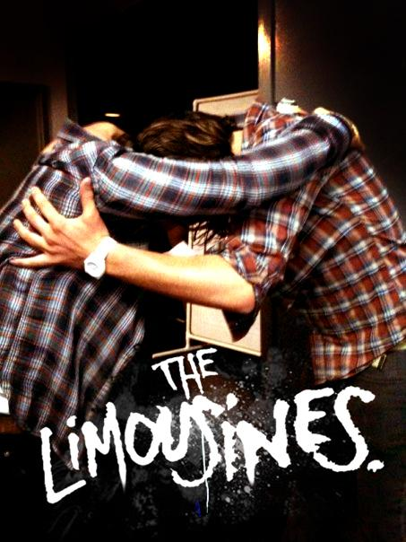 The Limousines