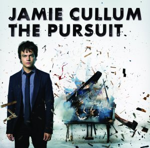 Jamie Cullum cover
